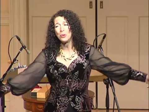 Traditional Greek Smyrneika Music from Massachusetts