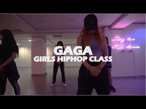 Free download lagu Mp3 20/20 vision - the cool kids | GAGA Choreography | PD DANCE STUDIO online