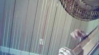 James Blunt- You