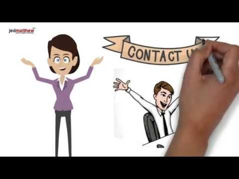 Riyadh SEO | SEO Services in Riyadh | Jed Mattthew