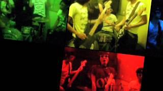 Download 6EYES MUSIC VIDEO -CRYSTAL BOY-