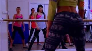 ES Dance - Новый Набор!