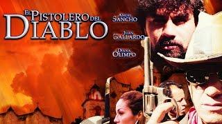 El Pistolero del Diablo | Pongalo Movies