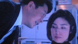 天海祐希主演のドラマ【緊急取調室】のドラマを見る前に最終3話を振り返...