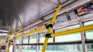 как восстановить транспортную карту в Новосибирске