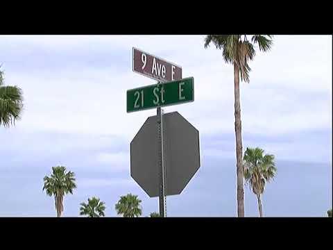 Noon Marla Manatee County Murder Investigation