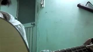 Ước mơ ngọt ngào (cover Acoustic)
