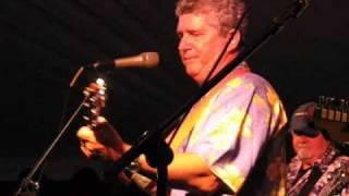Jim Morris & the Big Bamboo Band- Drinking Song #46