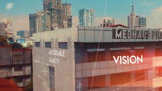 Medhaus Pharma, Inc  Company Profile