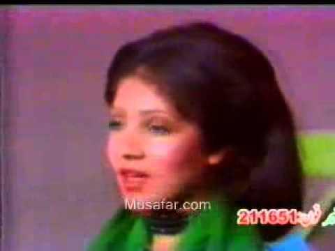 BAKHTZAMINA AFGHAN LIGHT   AY SARBAZA YAARA   YouTube