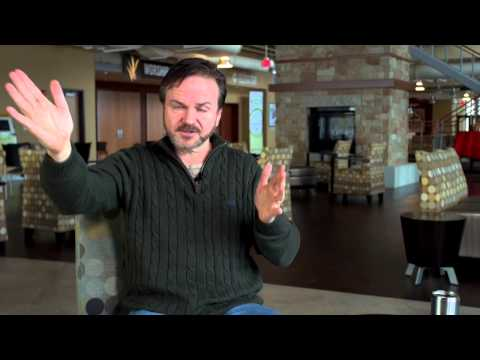 Celibacy and Online Christian Dating from YouTube · Duration:  28 minutes 56 seconds
