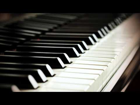 """Silent Night"" Piano Solo Instrumental (HD)"
