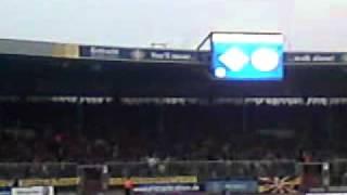 Eintracht Braunschweig gegen Bayern München 2 part1