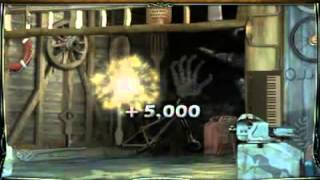 Escape Rosecliff Island   ios gameplay
