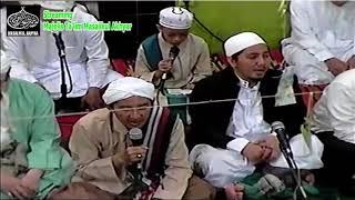 Ya Khoirol Hadi Habib Wahab Al Baghaits Feat Syaiid Abdullah Al Hasani