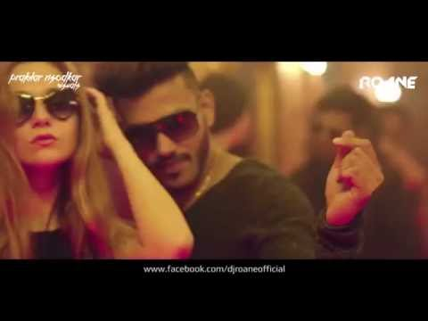 Udta Punjab (Club Mix)