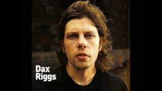 Watch Dax Riggs Are You Lonesome Tonight video