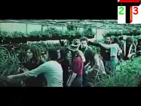 Twilight Greek Parody 2 By TheGuyIsBack23
