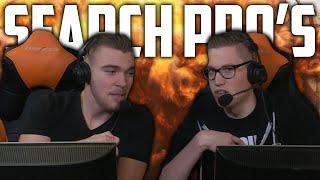 HET GEHEIME WAPEN! (COD: Black Ops 3 Search Pro