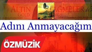 Turk Sanat Muzi I Ziyafeti Ad N Anmayaca M Alt N Na Meler 15