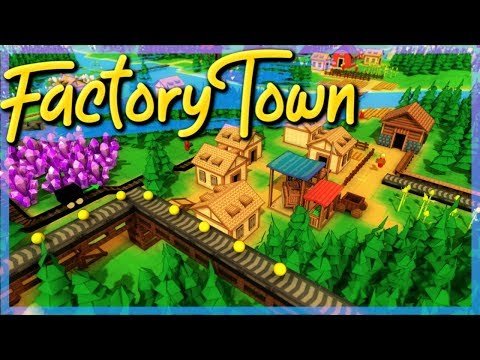 Our Town Is Growing Bigger! |   #2