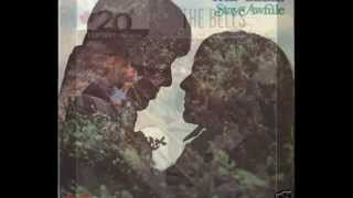 The Bells ~ Stay Awhile ♥ (1971)