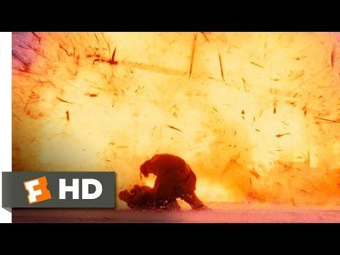 Hart's War 211 Movie   P.O.W. 2002 HD