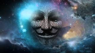 Anonymous   THE FATE OF HUMANITY