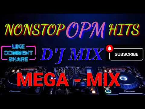 Download OPM Remix 2020 - Tagalog Mix Song of All Time - Non Stop Best Remix Old Love Song Collection 2020#05