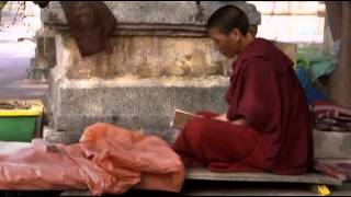 The Buddha - PBS Documentary  Part 2