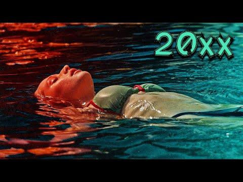 ОТЛИЧНЫЕ ФИЛЬМЫ 2020 ГОДА КОТОРЫЕ ВЫШЕДШИЕ В ХОРОШЕМ HD КАЧЕСТВЕ В ИЮЛЕ 2020 ГОДА! ТОП ЗА МЕСЯЦ! - Видео онлайн