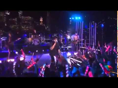 Download Enrique Iglesias Live I M A FREAK At Macy's 4th of July Fireworks Spectacular