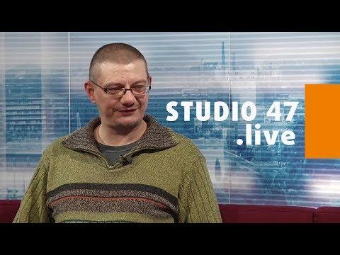 STUDIO 47 .live | MATTHIAS HEUSSEN, MIETER WOHNHAUS HUSEMANNSTRASSE, ÜBER DIE AKTUELLE SITUATION