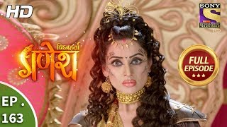Vighnaharta Ganesh  - Ep 163 -  Full Episode -  9th  April, 2018
