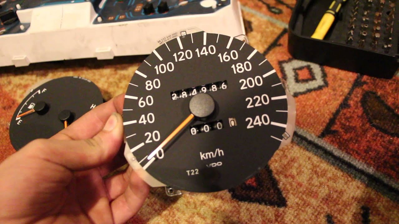small resolution of toyota temperature gauge problem solved
