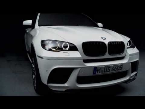 2011 bmw commercial w music by gregory malool youtube. Black Bedroom Furniture Sets. Home Design Ideas