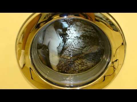 Miele Touchtronic W3033 - Door Mat / Bath Mats