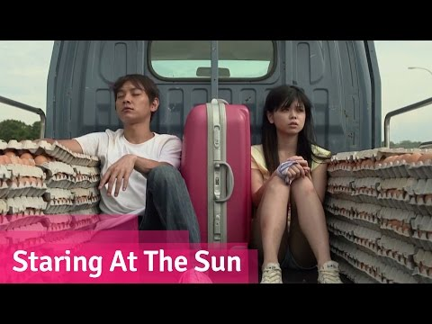 Staring At The Sun 《直視太陽》 - Singapore Drama Short Film // Viddsee.com