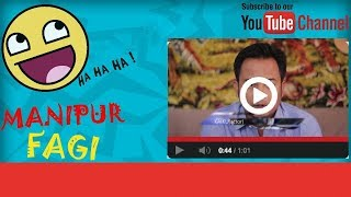 Video Manipuri Fagi || Kaiku funny mimicry Dialouge download MP3, 3GP, MP4, WEBM, AVI, FLV Juni 2018