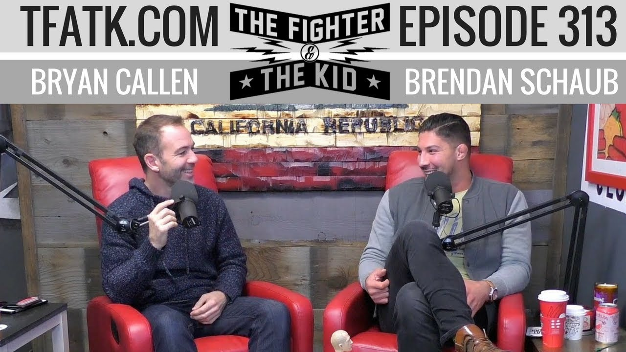 the-fighter-and-the-kid-episode-313