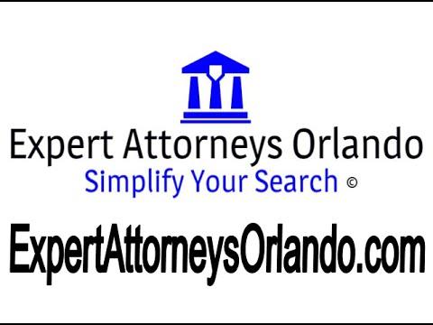 Best Personal Injury Attorneys in Orlando Fl-Top Personal Injury Lawyers in Orlando