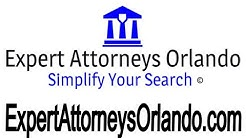 Best Personal Injury Attorneys in Orlando Fl-Top Personal Injury Lawyers in Orlando