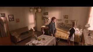 Однажды (2015) Трейлер #1 HD
