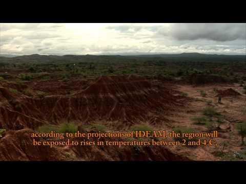 Huila 2050: Preparing for Climate Change