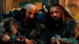 Они среди нас, Эльфы, гномы и гоблины, Тайны мира, документальный фильм