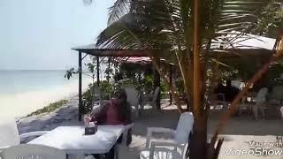 Relax In Beach Hotel, Hulhumale/Agle bar Jaye to iss hotel me  jaroor  ruke