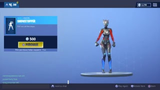 Solo pop up cup, big lags