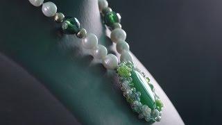 Habiba jewellery : Bijoux et luxe