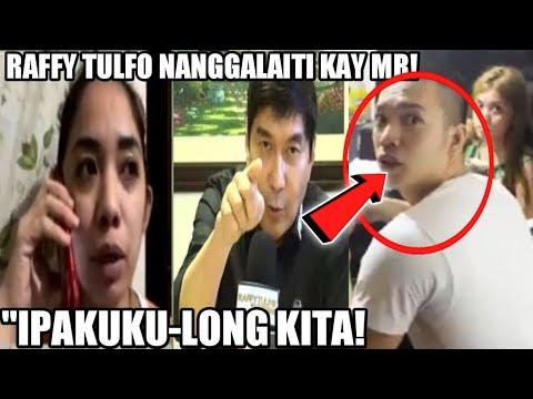 Download PART 2   PANOORIN BAKIT NANLAKI ANG KANILANG MGA MATA   RAFFY TULFO IN ACTION!
