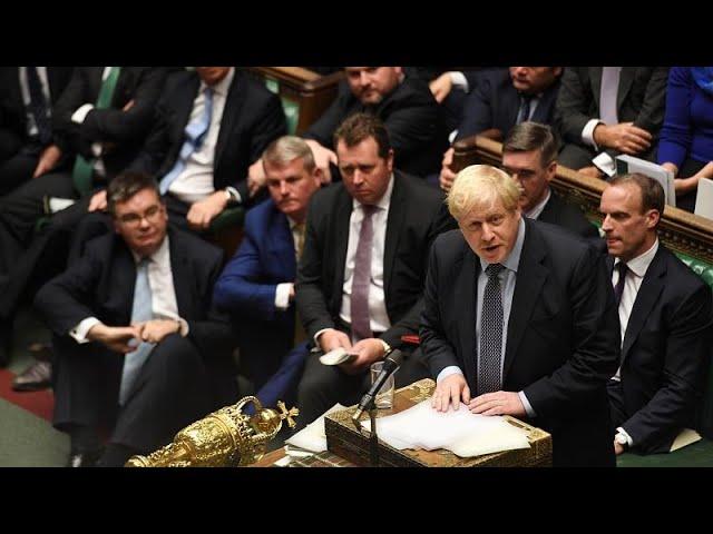 <span class='as_h2'><a href='https://webtv.eklogika.gr/brexit-oi-vryxelles-exetazoyn-neo-aitima-gia-anavoli' target='_blank' title='Brexit: Οι Βρυξέλλες εξετάζουν νέο αίτημα για αναβολή'>Brexit: Οι Βρυξέλλες εξετάζουν νέο αίτημα για αναβολή</a></span>